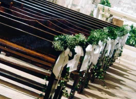 Detalle-flor-iglesia
