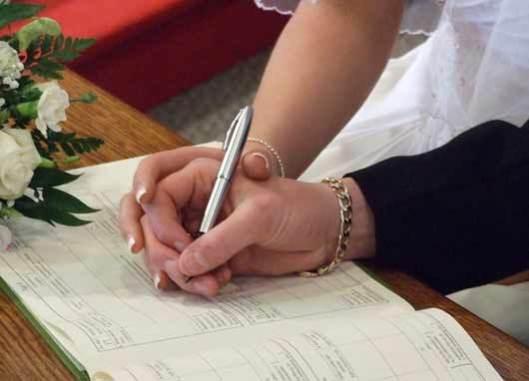 Firma-ceremonia-civil