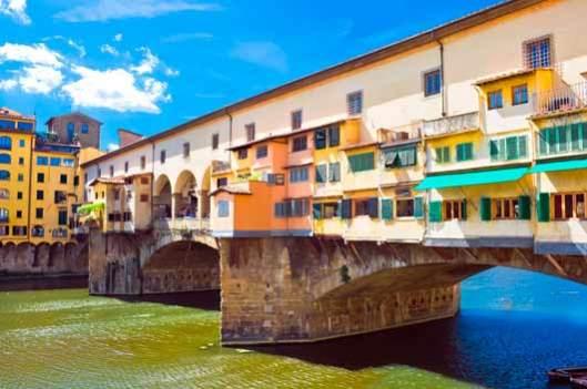 Florencia-1