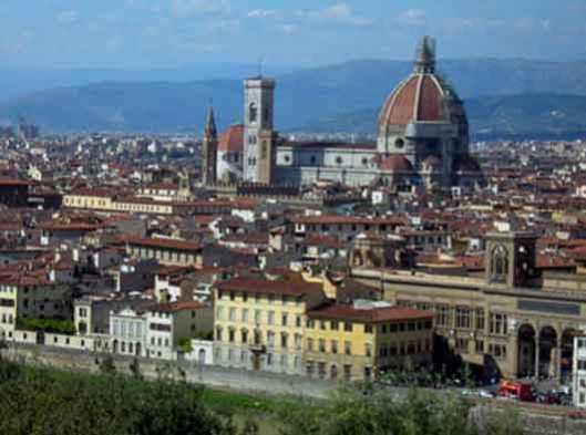 Florencia-ok
