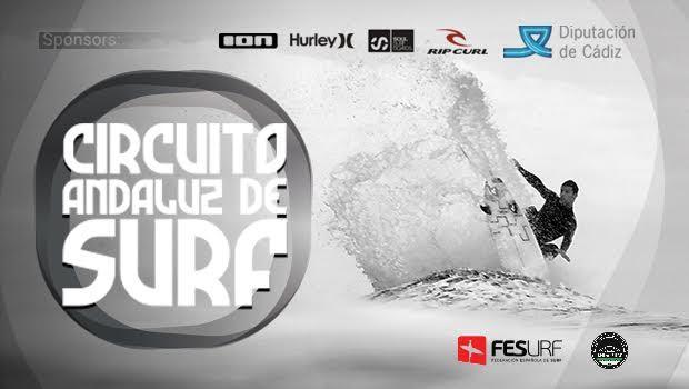 circuito-andauz-surf