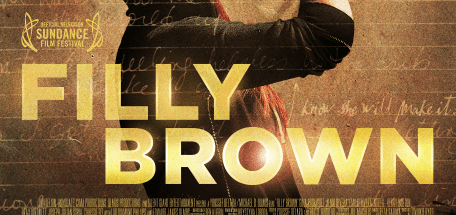 filly-brown-FB_FINAL_mainphoto