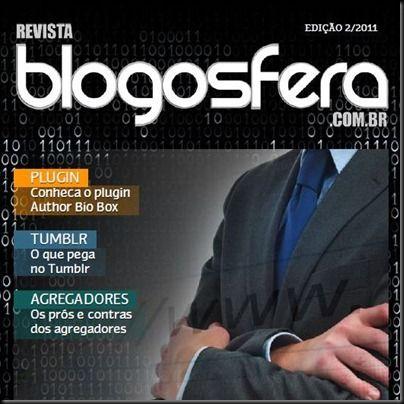 revista blogosfera_pagsocial