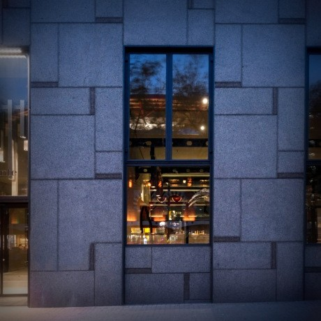 Umo nuevo restaurante japon s en barcelona qu se cuece en bcn - Restaurante umo barcelona ...