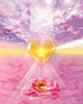 Resultado de imagem para IMAGENS de conexão com a luz divina