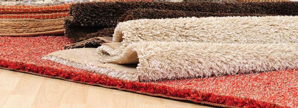 Pulire tappeti e moquette questioni di arredamento - Come pulire i tappeti in casa ...