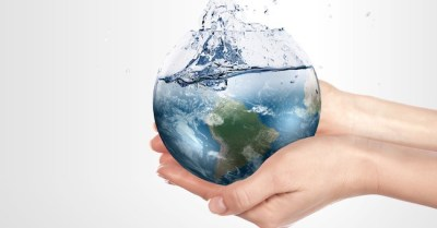 Depurare l'acqua di casa conviene? - Questioni di Arredamento