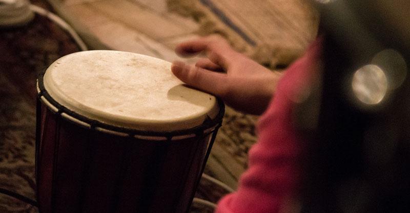 musicoterapia-ritmo