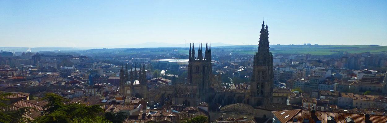 Burgos-capital