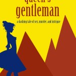 The Queen's Gentleman: Fantasy Erotica