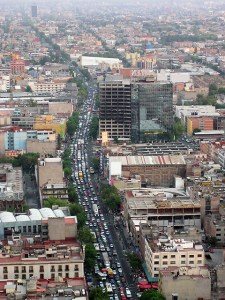 Mexico_City_Traffic_050504