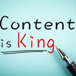 The 6 Ways Your Content Marketing Might Be Broken (And How to Fix That)