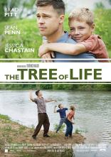 7- The Tree of Life (Terrence Malick)