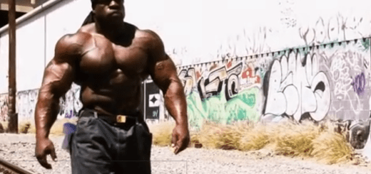 2014-02-19 22-49-59_Monster The Kali Muscle Story - YouTube