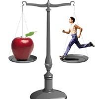 ¿Cómo Usar tu Nivel Metabólico Basal para Adelgazar en una Semana?