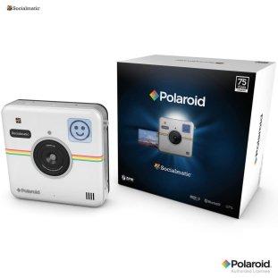 quiet lunch polaroid socialmatic camera6
