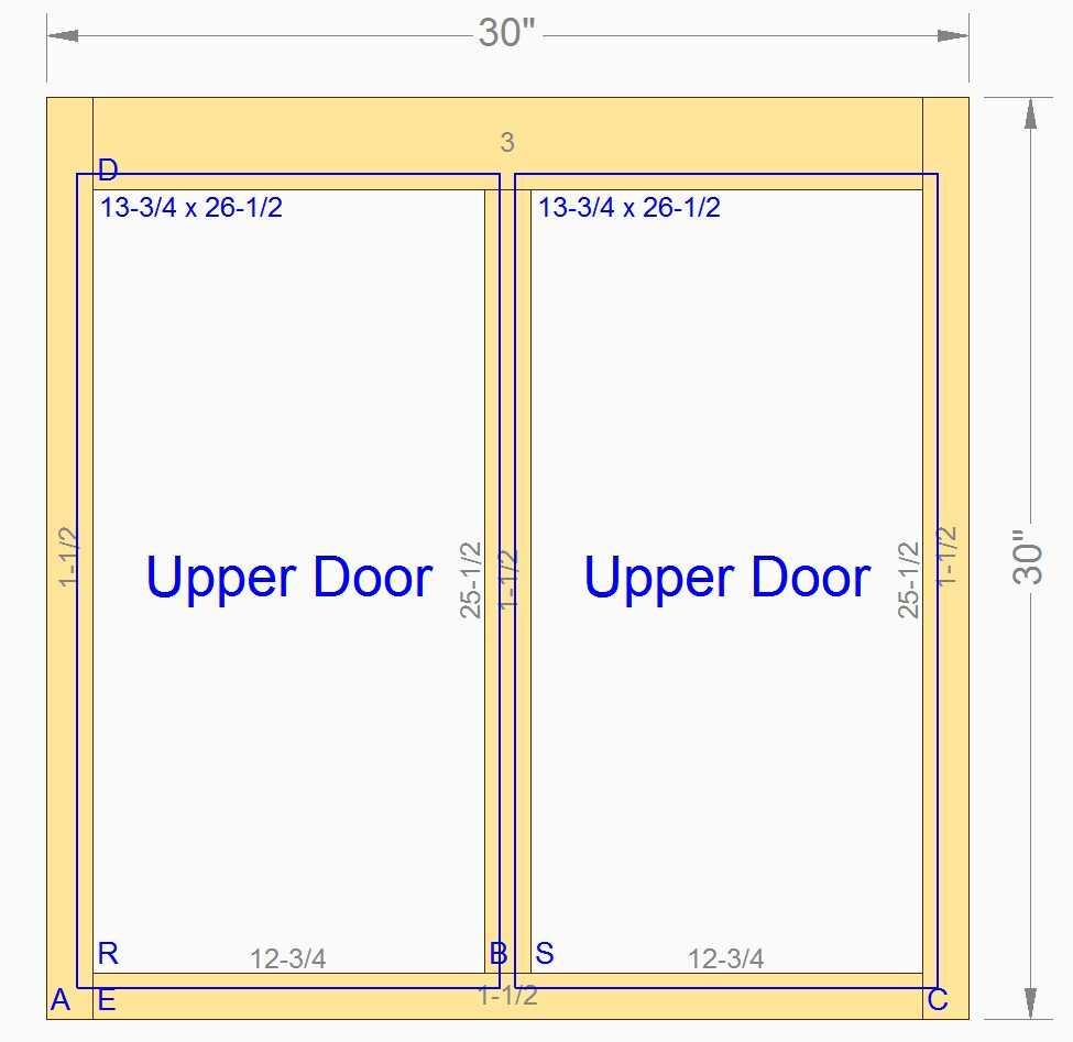 Fullsize Of Standard Picture Frame Sizes
