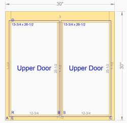 Small Of Standard Picture Frame Sizes