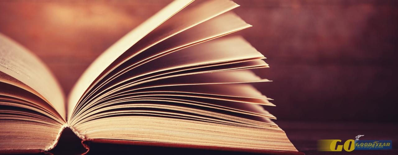 Livro - Quilometrosquecontam