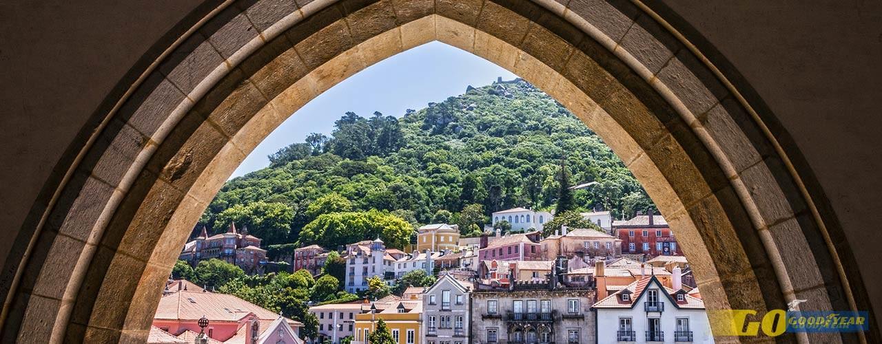 Portugal no cinema: 5 filmes rodados no nosso país