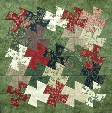 Windmill_quilt