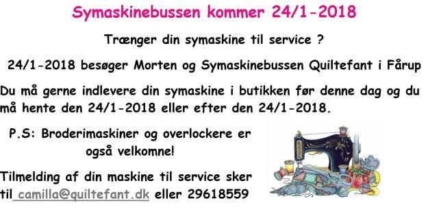 symaskinebus0118A