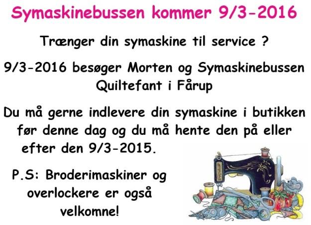 symaskiner9316