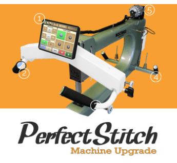 perfect_stitch