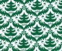 mm_holiday-damask-spearmint