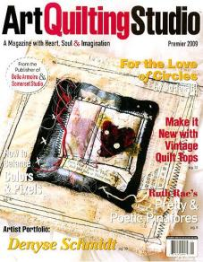 __ArtQuiltingStudio_new magazine