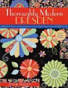 Thoroughly Modern Dresden_Anelie Belden