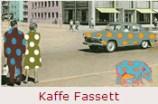 Kaffe_Volksfaden