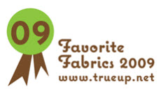 favorite fabric 09