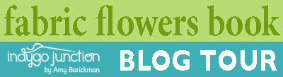header BLOG-Fabric-Flowers-400x100all