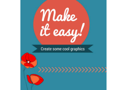 Canva replaces picmonkey