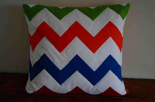 Fly Away Pillow Cover Giveaway