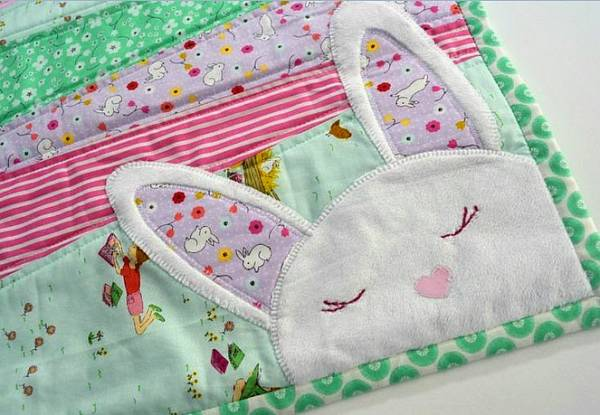 Freebie_BunnyAppliqueSewingLoft