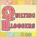 Quilting Bloggers Logo