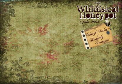 whimsical-honeypot