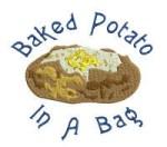 baked-potato-bag