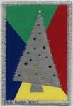 christmas_tree_postcard