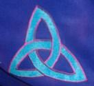 lois-smith-ribbon-shirt-4