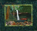 waterfall-quilt