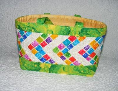 geta-finished-basket