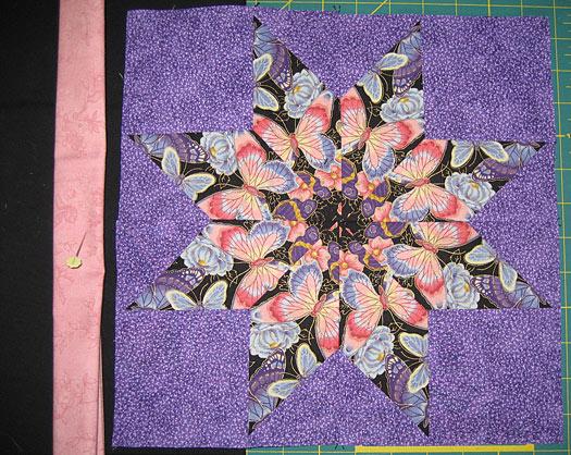 bloom-quilt