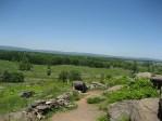 gettysburg-6