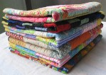 baby-quilts