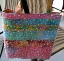 mom-friendship-bag-beaded-2