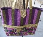 mom-purple-purse