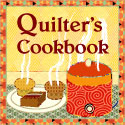 quilters-cookbook